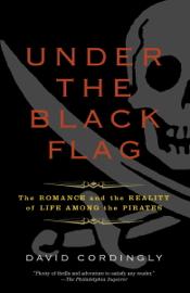 Under the Black Flag book