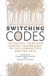 Switching Codes