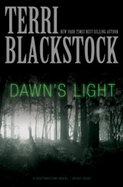 Dawn's Light PDF Download
