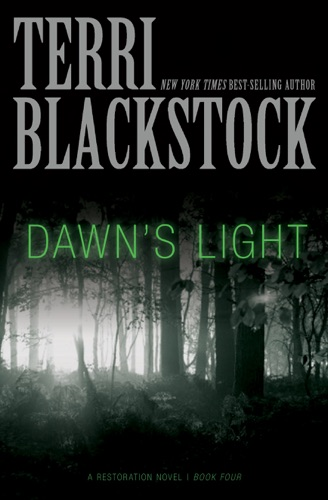 Terri Blackstock - Dawn's Light