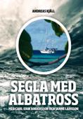 Segla med Albatross