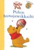 Disney Book Group - Nalle Puh: Puhin hunajaseikkailu artwork