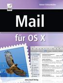 Mail für OS X Lion