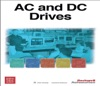 AC And DC Drives