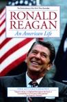 An American Life An Enhanced EBook With CBS Video