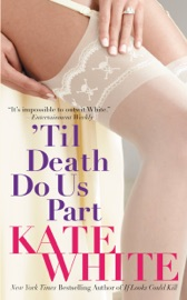 'Til Death Do Us Part PDF Download