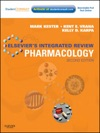 Elseviers Integrated Review Pharmacology