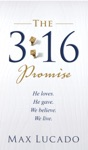 The 316 Promise