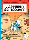 Les Schtroumpfs - Tome 07 - LApprenti Schtroumpf