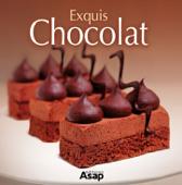 Exquis chocolat