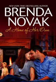 A Home of Her Own PDF Download