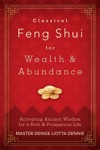 Classical Feng Shui For Wealth  Abundance
