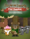 Eugene Bears First Christmas