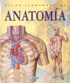 Anatomía Book Cover