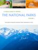 Zack Frank - The National Parks  artwork
