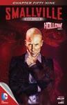 Smallville Season 11 59