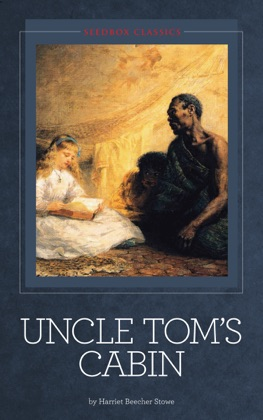Uncle Tom's Cabin image
