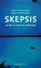 Skepsis - Kjetil Hope