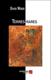 Terres rares