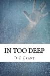 In Too Deep