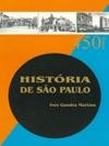 Histria De So Paulo