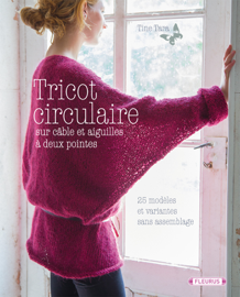 Tricot circulaire
