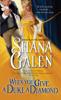 Shana Galen - When You Give a Duke a Diamond artwork