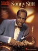 The Sonny Stitt Collection (Songbook)