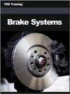 Auto Mechanic - Brake Systems