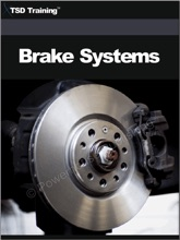 Auto Mechanic - Brake Systems
