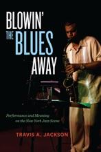 Blowin' The Blues Away