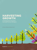 Ephraim Freed - Harvesting Growth: 8 Inspiring Interviews with Successful Intranet Managers artwork