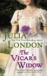 The Vicars Widow
