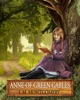Anne of Green Gables Stories