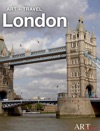Art  Travel London
