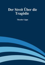 Der Streit über die Tragödie book