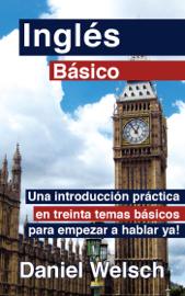 Inglés Básico book