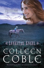 Lonestar Angel PDF Download
