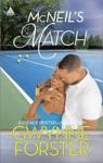 McNeils Match
