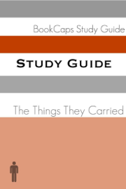 Study Guide: The Things They Carried
