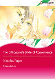 The Billionaire's Bride of Convenience