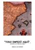 GermГЎn Lluch Reverte - Todo empezГі aquГ... ilustraciГіn