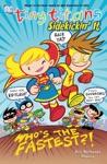 Tiny Titans Vol 3 Sidekickin It