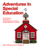 Adventures In Special Education