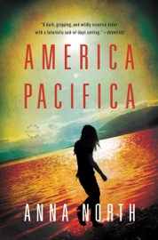 America Pacifica PDF Download