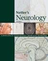 Netters Neurology