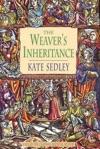 The Weavers Inheritance