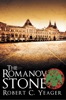 The Romanov Stone