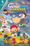 Scribblenauts Unmasked A Crisis Of Imagination 12