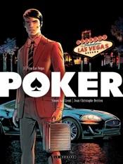Download Poker - tome 3 - Viva Las Vegas
